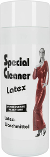 Latex Special Cleaner Rengøring