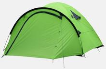 Oulanka Tent