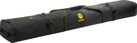 Rossignol SOUL SUPER H.W SKI BAG 2P 210