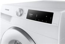 Samsung Dv90t6240he Kondenstørretumbler - Hvid