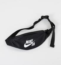 25c66cf2 Nike Veske Heritage Hip Pack