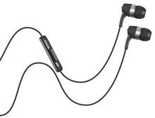 Roxcore Nitro+ Headset