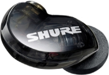 Shure SE215-K-RIGHT black Replacement Earphone right