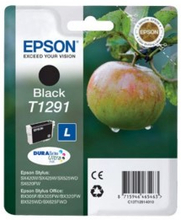 Epson T1291 - Svart