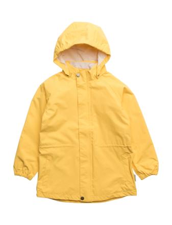 Wasi Jacket, K