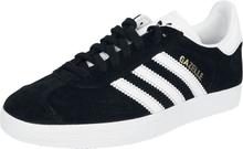 Adidas - Gazelle -Sneakers - svart
