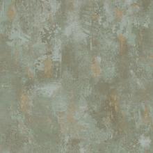 DUTCH WALLCOVERINGS Tapet betong grön TP1010