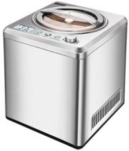 UNOLD 48872 Exclusive - Glassmaskin - 2 liter - 180 W