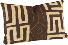 BANTU PEPPERCORN Cushioncover, 60x60