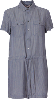 Paul & Joe Sister Brock Jumpsuit 34