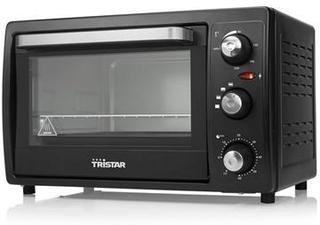 Tristar OV1436. 3 stk. på lager