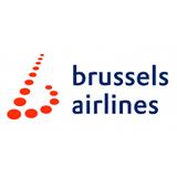 Brussels Airlines rabattkode