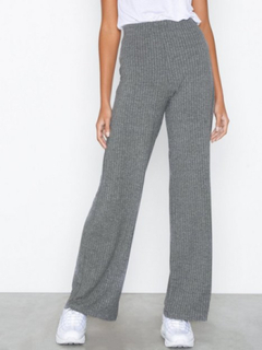 Sisters Point Pro Pants