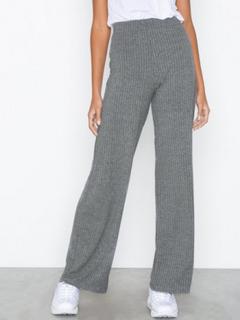 Sisters Point Pro Pants Bukser