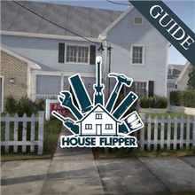 House Flipper Guide by GuideWorlds.com