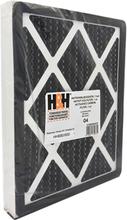 Flex HH690/800 Kolfilter