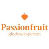 Passionfruit rabattkode