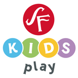 SF Kids Play rabattkode