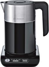 Bosch Styline Vedenkeitin lämpötilan säädöllä 1,5L