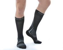 Ng Premium Performance Skate Sock