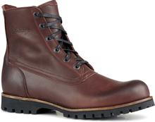 Lundhags Tanner Boots burgundy 2019 EU 36 Streetskor