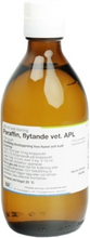Paraffin Flytande Vet. APL Oral Lösning 300 ml