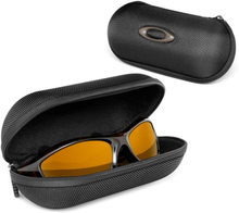 Oakley Soft Vault Etui Large