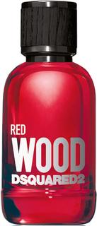 Red Wood Pour Femme EdT, 30 ml Dsquared2 Parfym