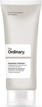 The Ordinary Squalane Cleanser, 150 ml The Ordinary. Ansiktsrengöring