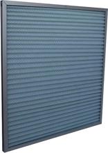 Flex HH2800/5000 Grovfilter