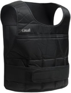 Casall Weight vest 8kg