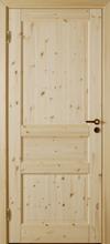 GK Door Innerdörr Atle 3-9-21