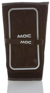 Neoprene Underarm Slip In Bag Iphone 5