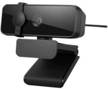 Essential FHD Webcam 1080p