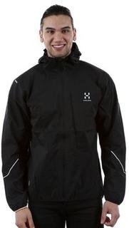 L.I.M Proof Jacket