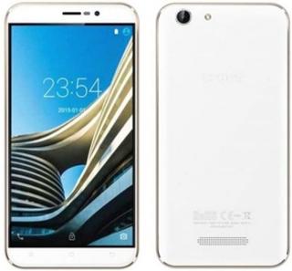 Mobiltelefon Cubot Note S 5.5