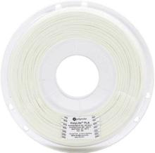 Polymaker 70593 Filament PLA-plast 1.75 mm 3 kg Hvid PolyLite 1 stk