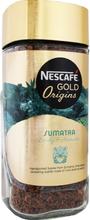 Pikakahvi Sumatra - 40% alennus