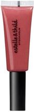 Estelle & Thild BioMineral Lip Balm 10 ml Raspberry Ruffles