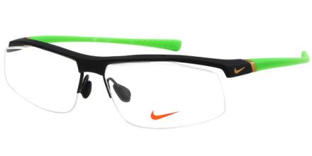 Nike Briller 7071/3 005