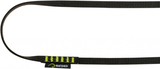 Edelrid Tech Web Sling 12 mm/30 cm night 2017 Sydd