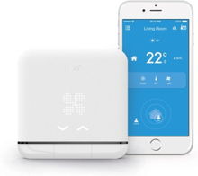 Tado Smart AC & Heat Pump Cont rol. 1 stk. på lager