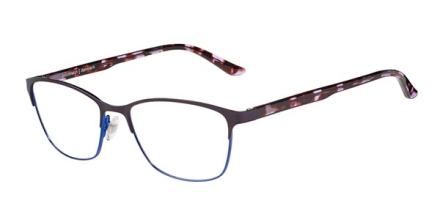 Prodesign Briller 3119 Essential 3531