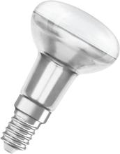 Osram Parathom R50 LED 2,6W/827 (40W) 36° E14