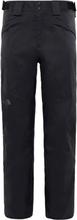 The North Face Men's Presena Pant Herre skibukser Sort XL