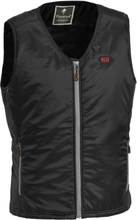 Pinewood Heating Vest Unisex Väst Svart 3XL