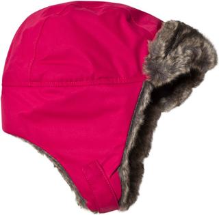 ReimaReimatec® Ilves Mössa Cranberry Pink