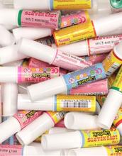1 stk Swizzels Love Hearts Lipstick 6 gram