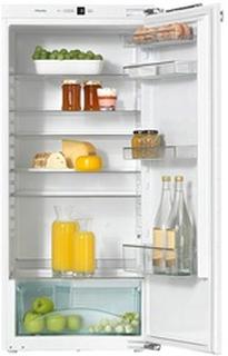 Miele K 34222 i - EU2 køleskab
