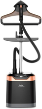 Tefal Steamer ProStyle Care IT8460